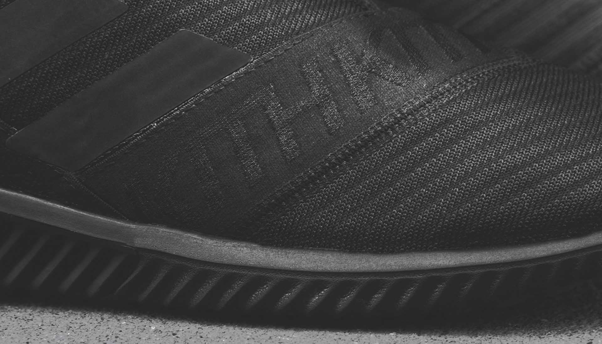 half off 3d7f5 d1a31 5-kith-adidas-season-ii-min.jpg