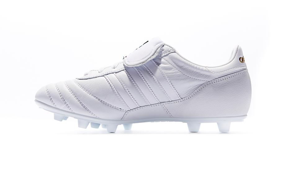 5771433b6eb8 adidas Copa Mundial Whiteout - SoccerBible