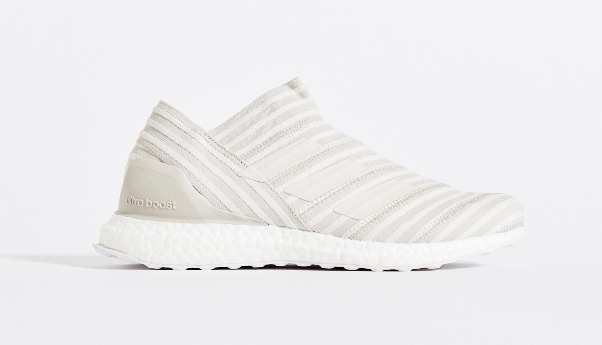 d7d680bf4f93a The new adidas