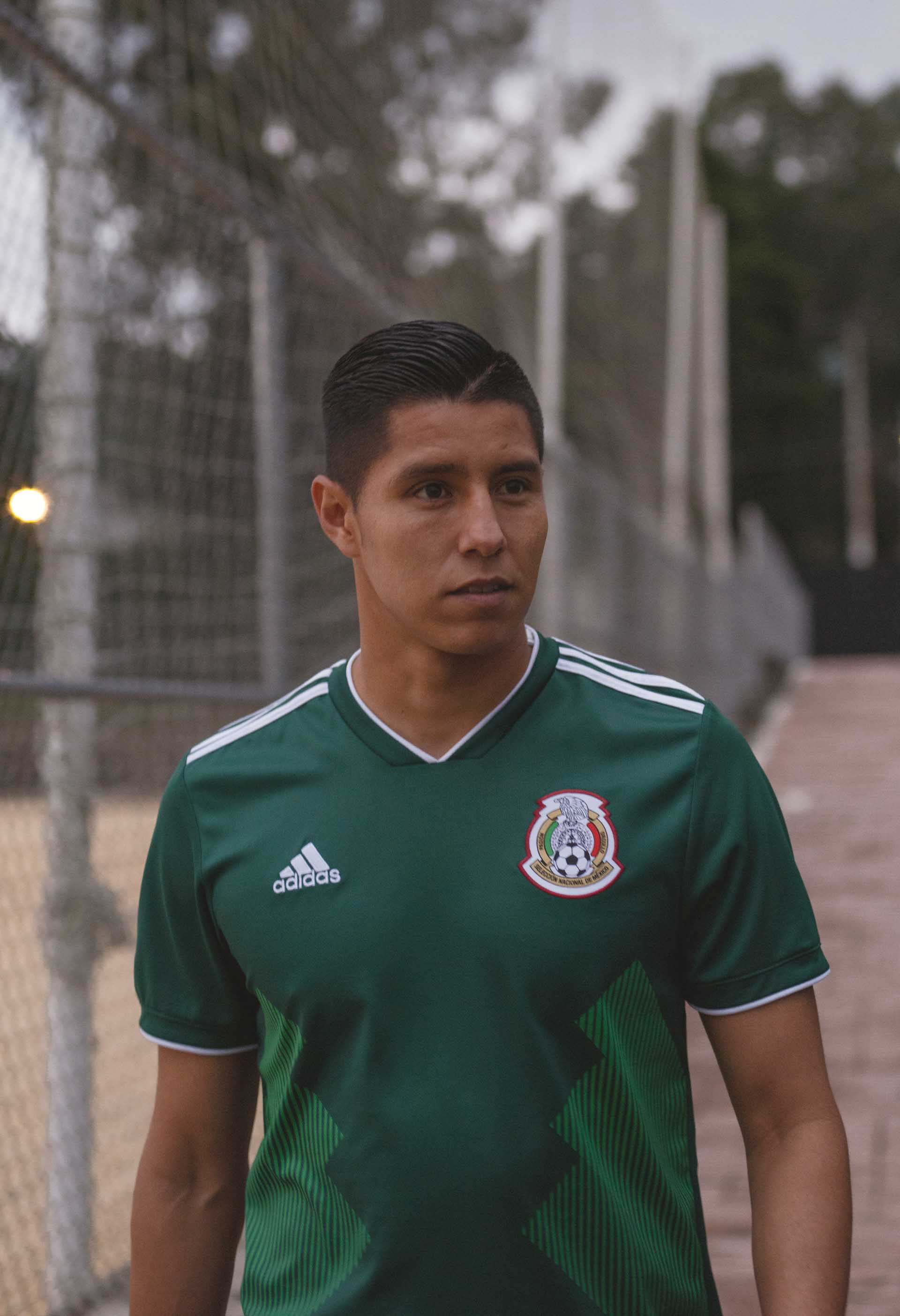 mexico-2018-home-shirt-6.jpg