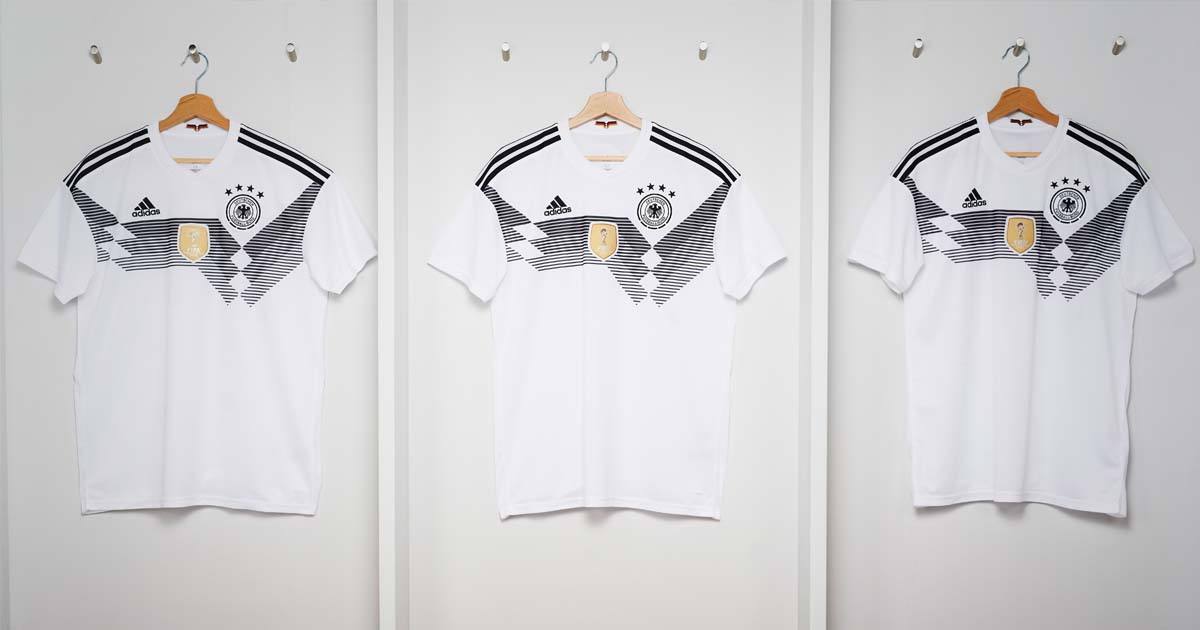 germany-world-cup-home-1.jpg