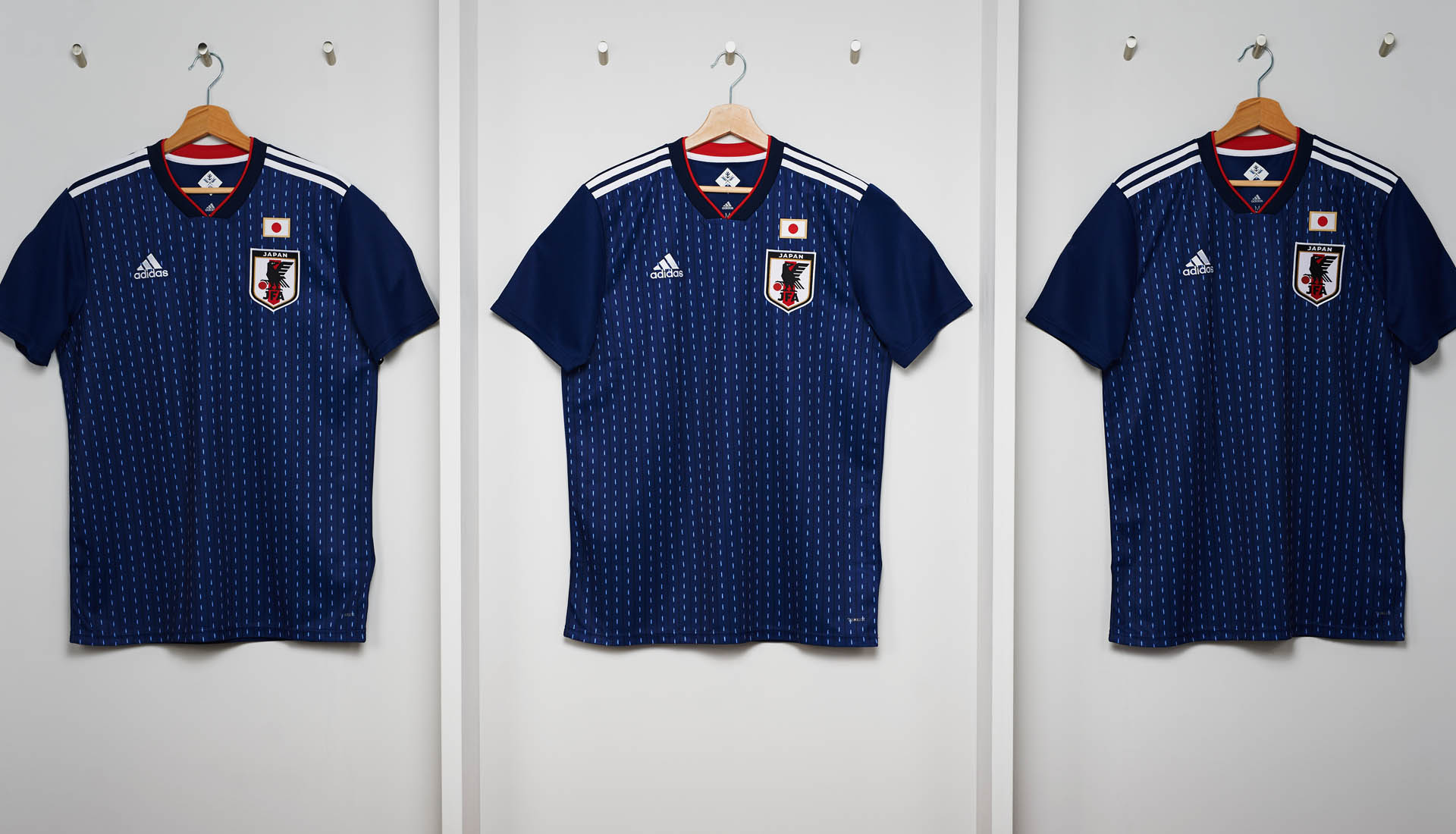 Japan World Cup Shirt 2018 adidas SoccerBible_0000_4x3_JAPAN_Shirt-1.jpg