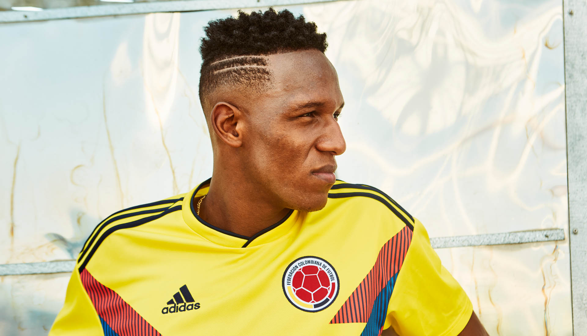 Colombia World Cup Shirt 2018 adidas SoccerBible_0000_MINA_12883.jpg