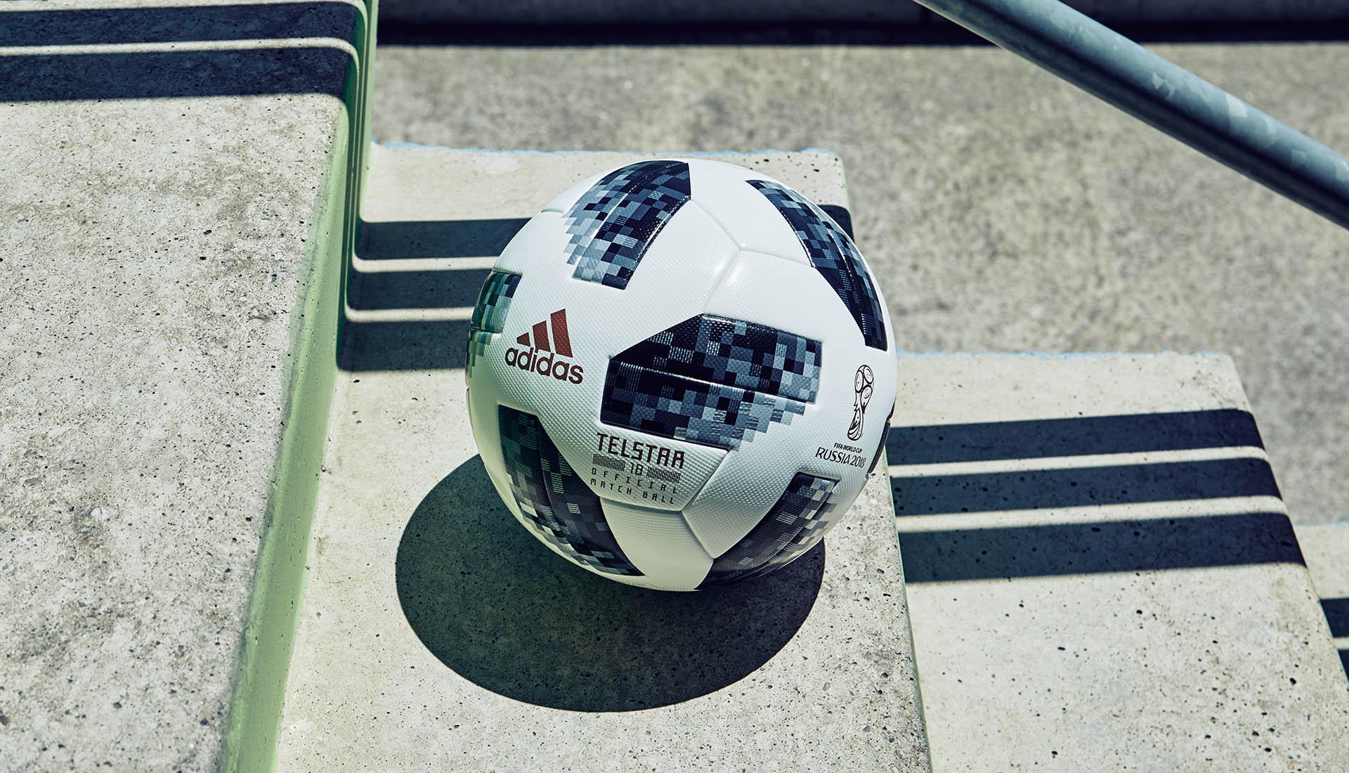Simple Football Ball World Cup 2018 - world-cup-match-ball-adidas-soccerbible_0003__fg_1991  2018_907360 .jpg