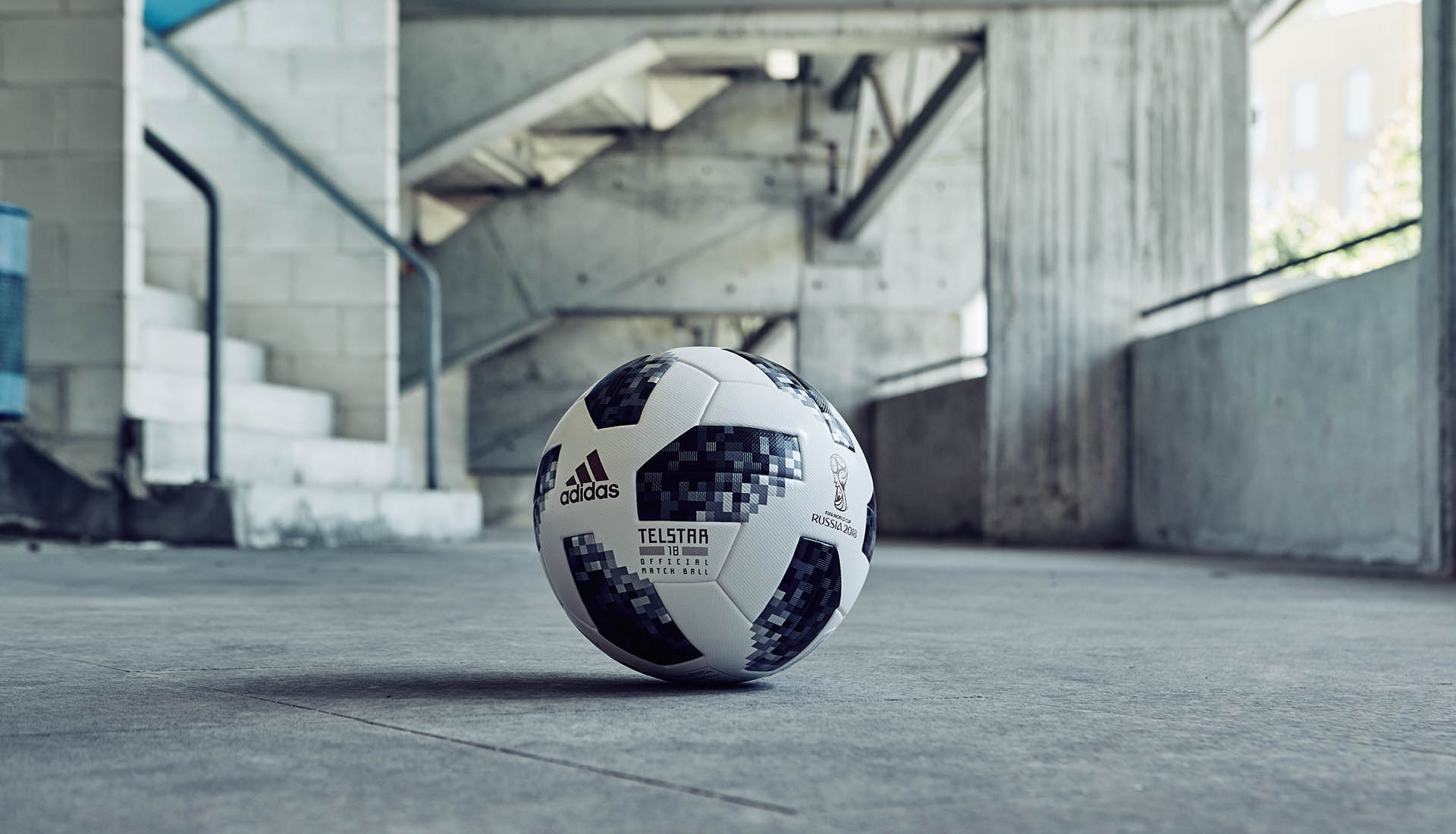 Top Football Ball World Cup 2018 - world-cup-match-ball-adidas-soccerbible_0000__fg_1956  Pictures_362628 .jpg