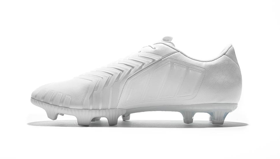 17be7e25fd1 where to buy adidas predator instinct whiteout 11e69 4bcdc