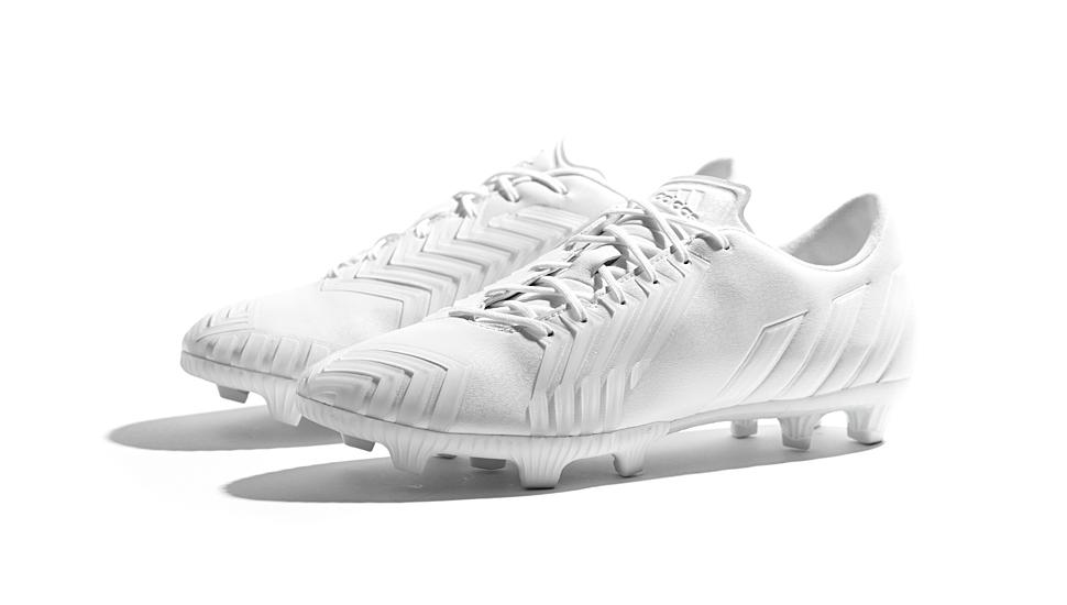 low priced 4db4c 66002 where to buy adidas predator instinct whiteout 11e69 4bcdc