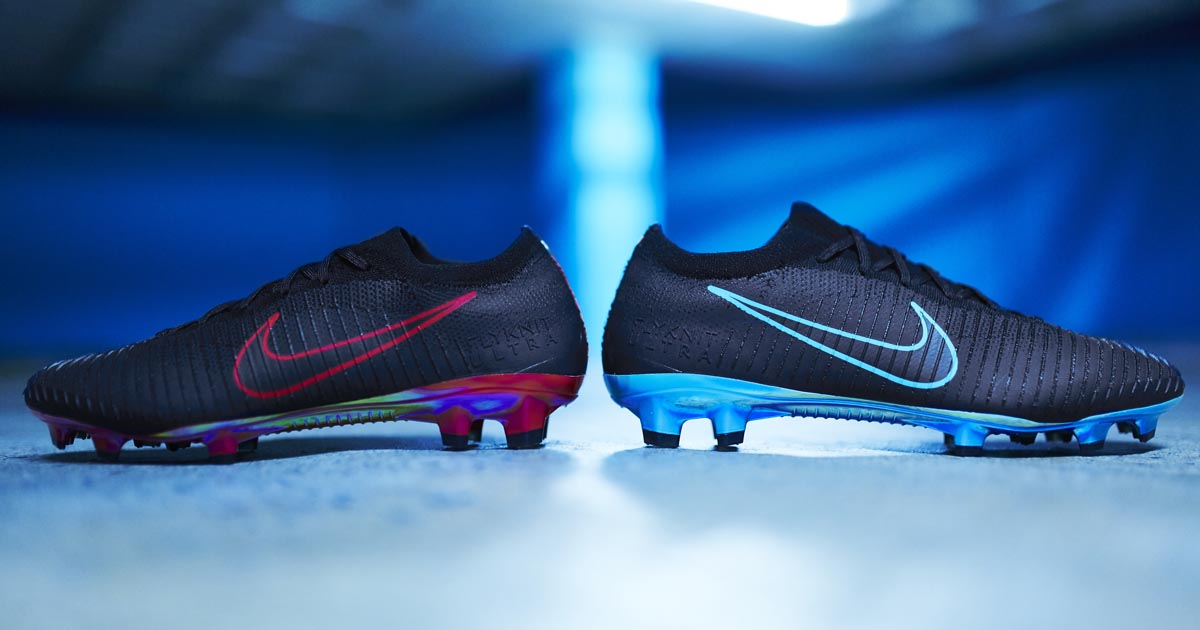 official photos 4ce89 4175a ... low cost nike mercurial vapor flyknit ultra fire ice soccerbible. 11777  b52cd