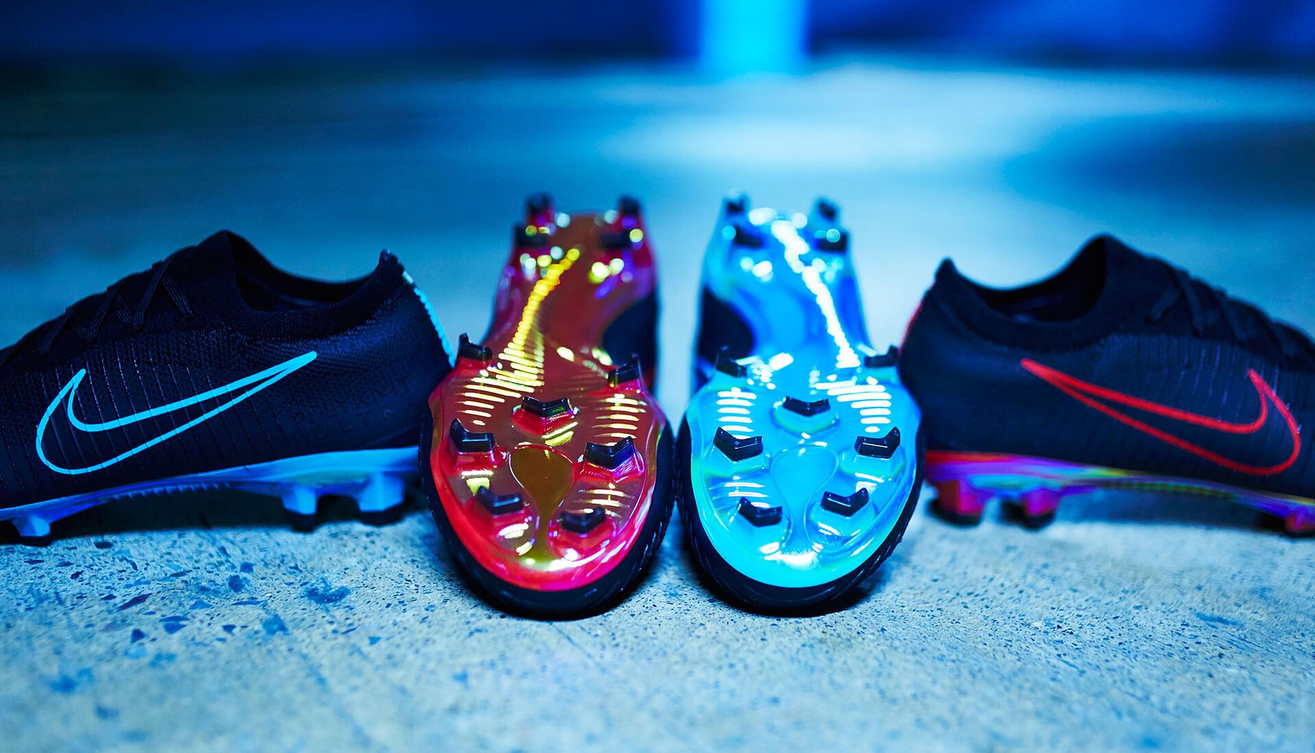 aeee91a7439 Nike Mercurial Vapor Flyknit Ultra