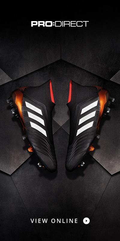 Our Top 15 Adidas Predator Commercials Soccerbible