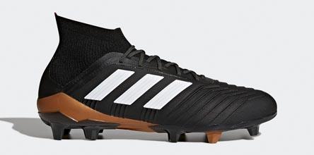 b73708922780 Our Top 15 adidas Predator Commercials - SoccerBible