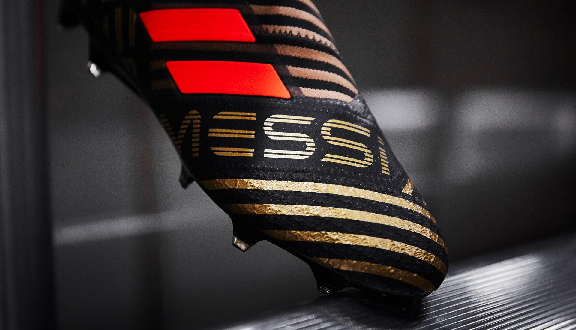 Messi SS3.jpg