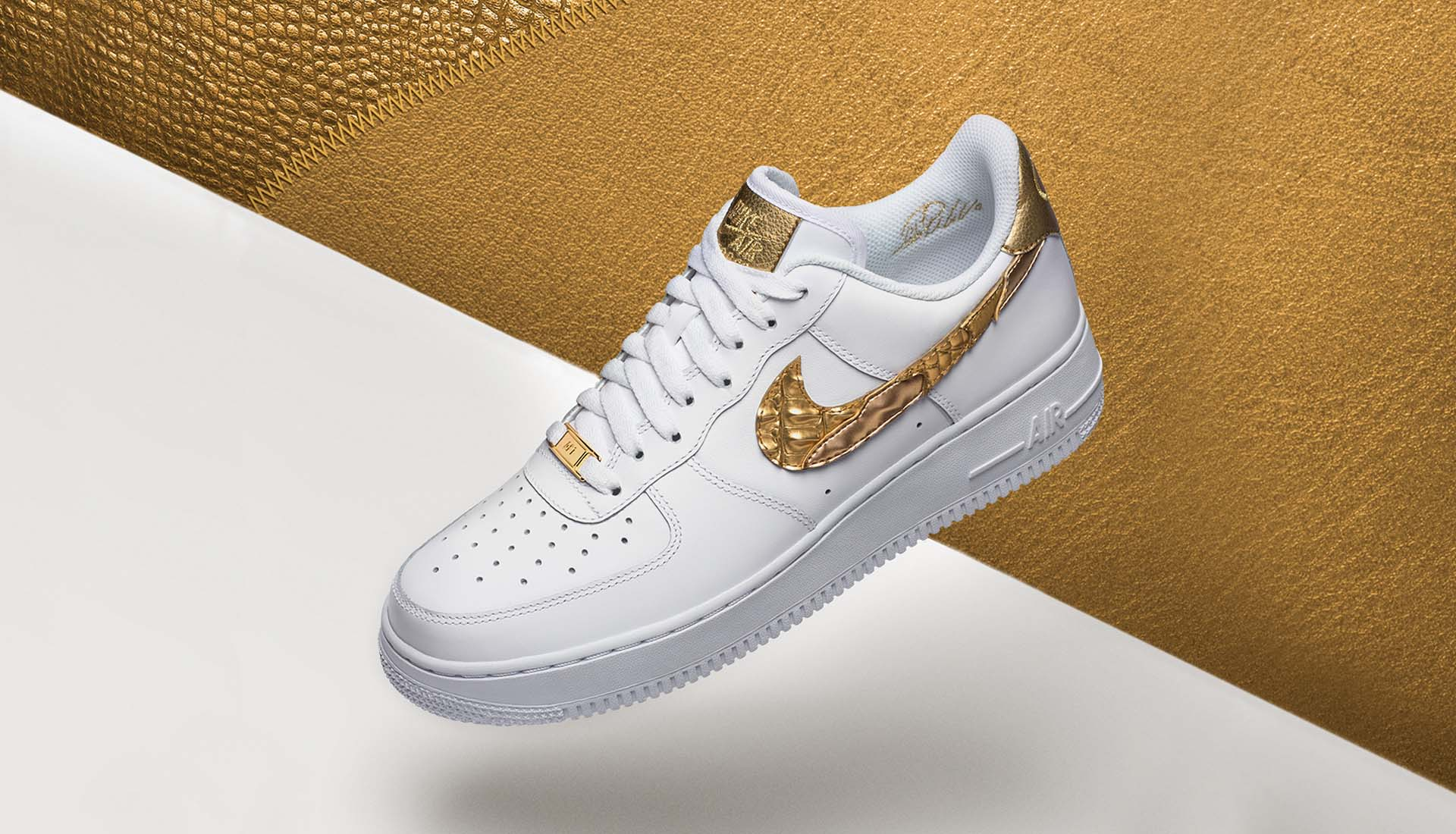 Acquista nike air force one limited edition OFF79% sconti