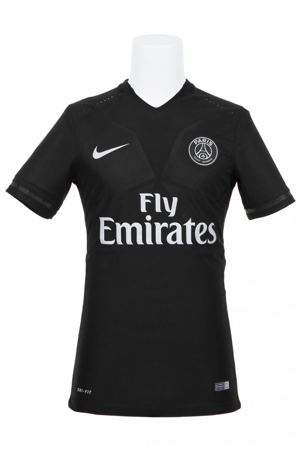 psg collecter set_0004_Layer 1.jpg