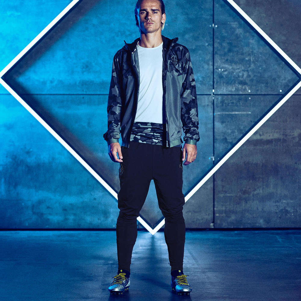 Griezmann Puma One insta_0001_18SS_TS_Football_FUTURE_GriziEdition_Portrait_Griezmann_0053_RGB__2400x2400.jpg