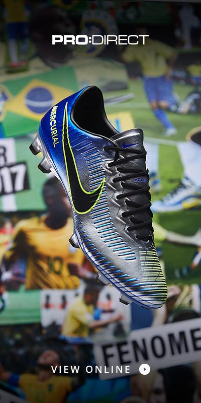 adf1675d36fd Nike Launch The Air Max 97 CR7