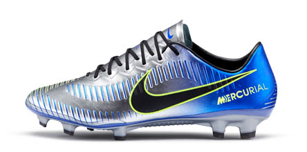 separation shoes 74be4 e5dcc Nike Mercurial Puro Fenomeno www.prodirectsoccer.com