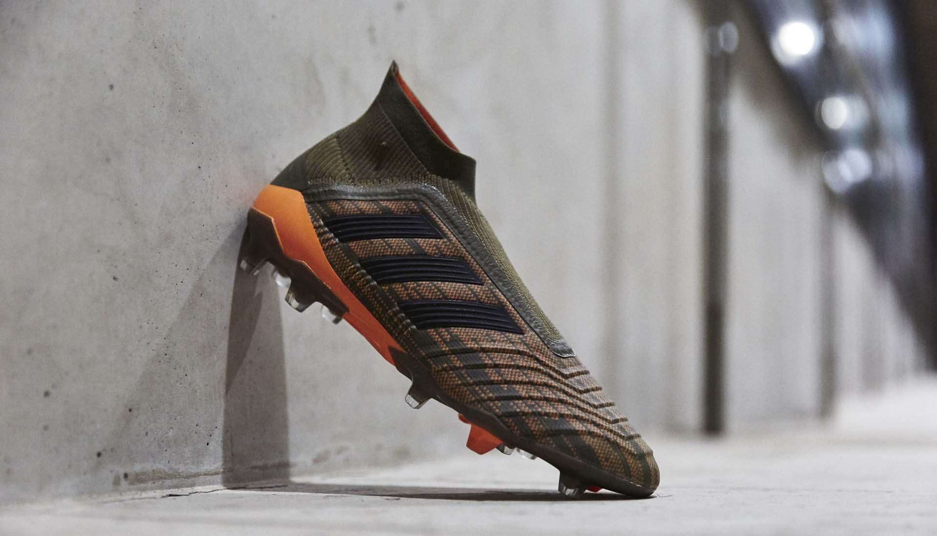 best loved 7c57d a86b0 1-adidas-predator-18-lone-hunter-min.jpg