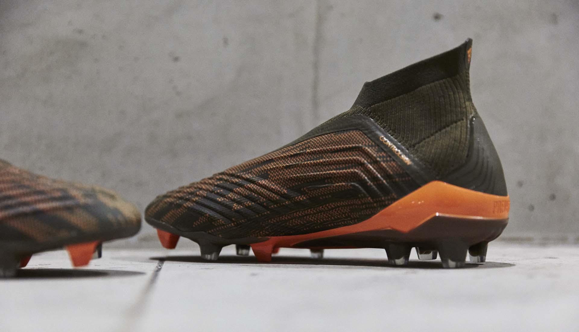 huge discount e5202 dc565 3-adidas-predator-18-lone-hunter-min.jpg