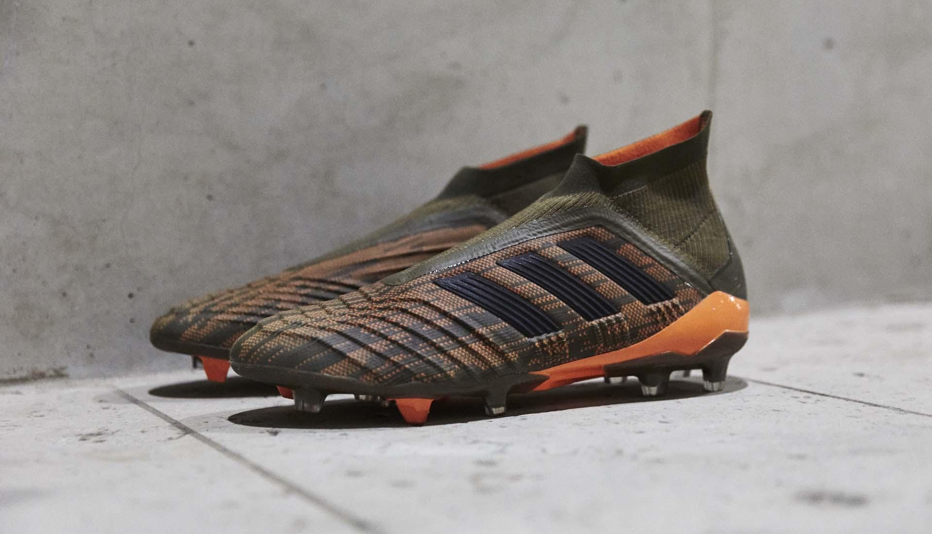 best service 454d1 09275 9-adidas-predator-18-lone-hunter-min.jpg