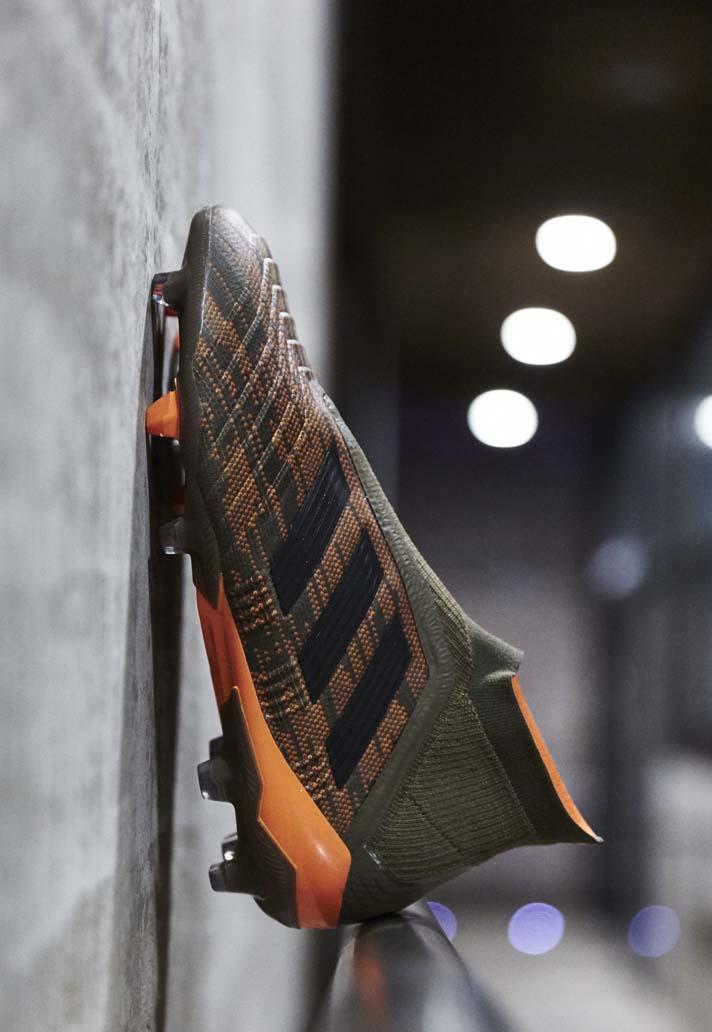 free shipping 3d9fb 5cc81 11-adidas-predator-18-lone-hunter-min.jpg