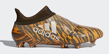 new style c2fc0 2c0ef adidas Predator 18+