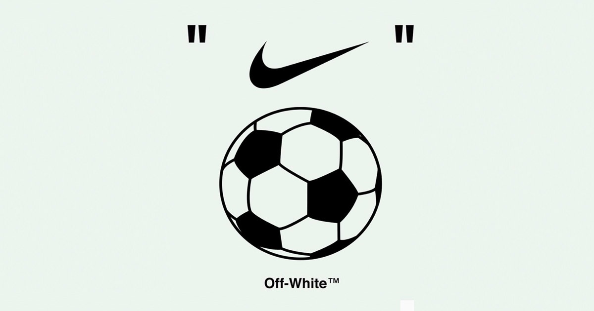 83c04f7e1f0 Nike x OFF-WHITE World Cup Collab Details Leaked - SoccerBible.