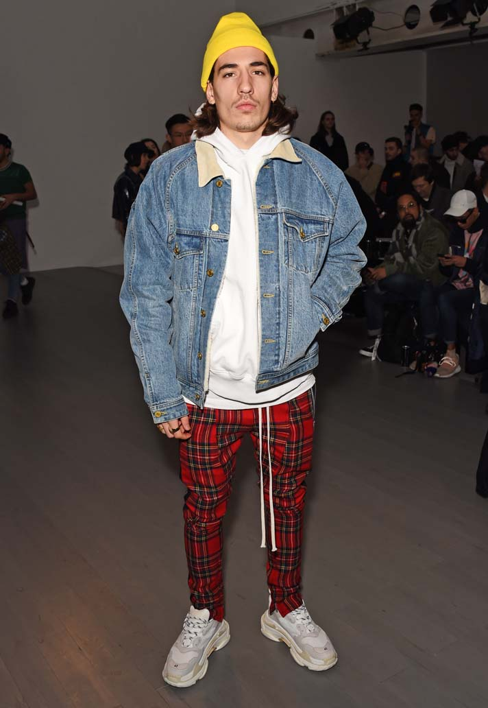 3-hector-bellerin-london-fashion-week-min.jpg