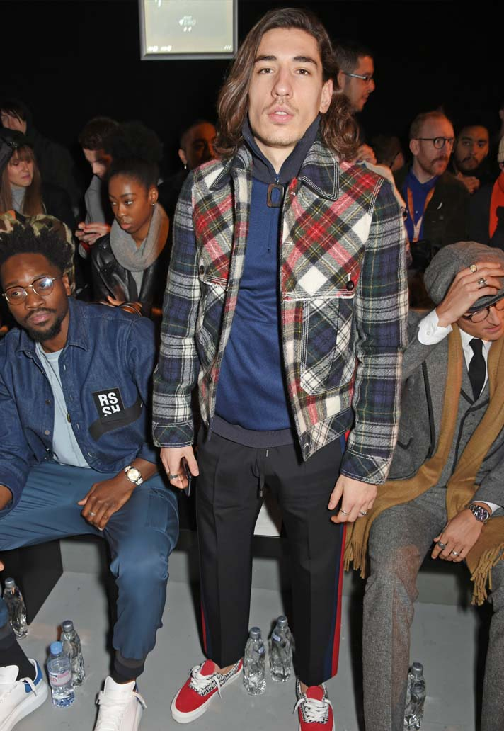 4-hector-bellerin-london-fashion-week-min.jpg