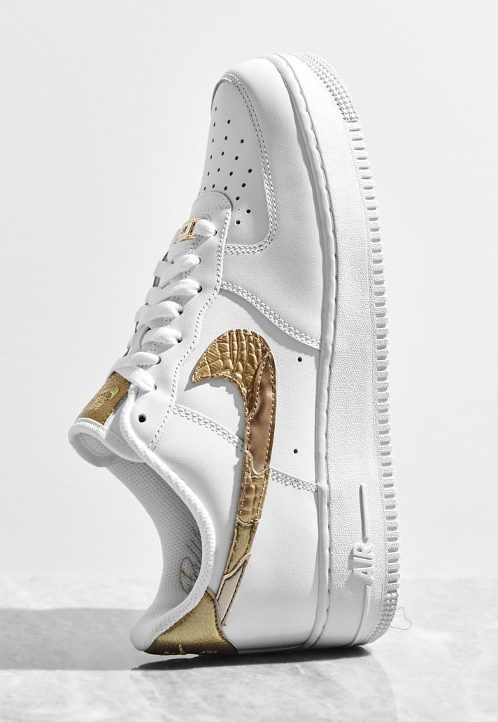 12-nike-cr7-air-force-1-min.jpg
