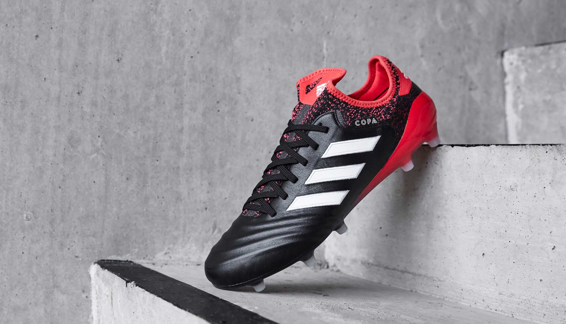 d22e01e94 adidas Football COPA 18.1 Q A With Gaetan Saint-Andre - SoccerBible.