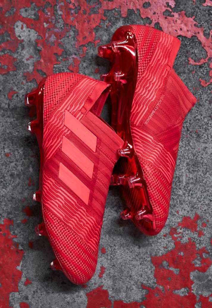 brand new d7cb8 ecc11 9-adidas-nemeziz-17-cold-blooded.jpg
