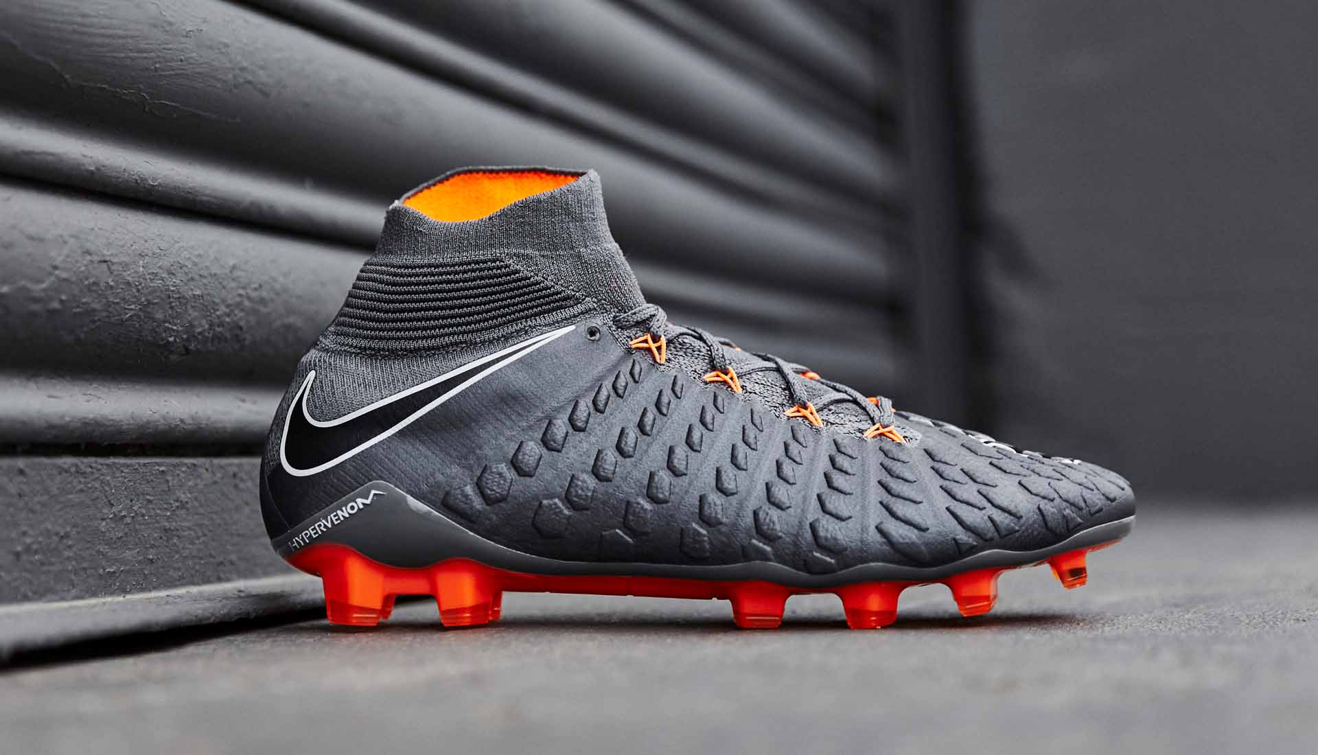 ce53ed2200ba Nike Launch the Fast AF Pack - SoccerBible