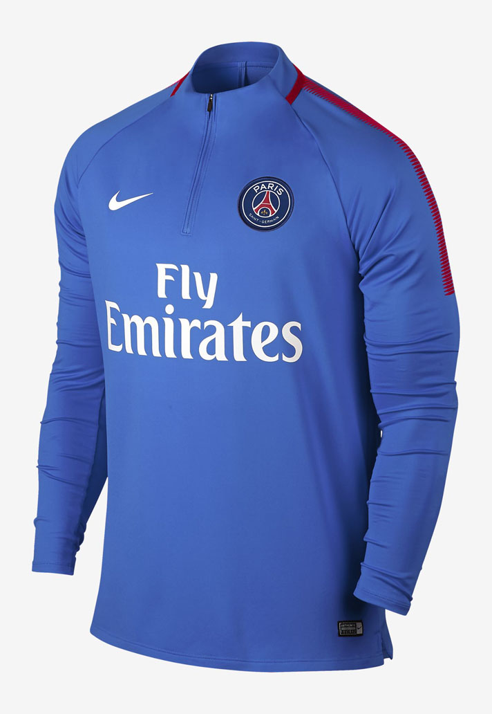 psg-training-wear-18-1.jpg