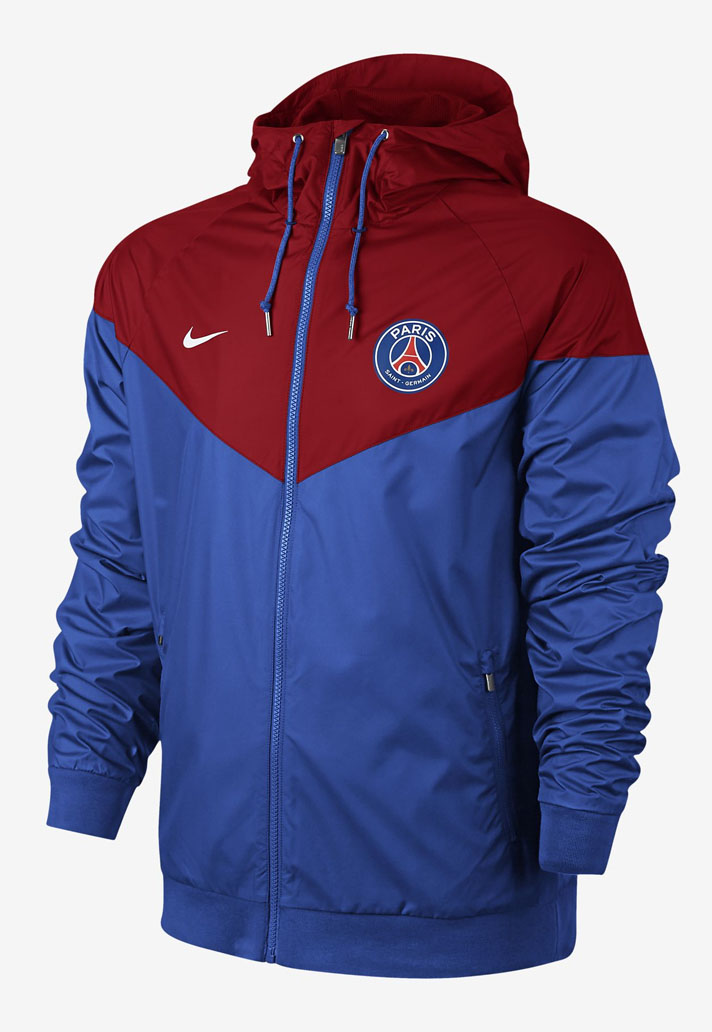 psg-training-wear-18-2.jpg
