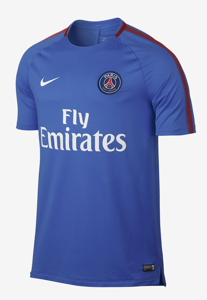 psg-training-wear-18-3.jpg