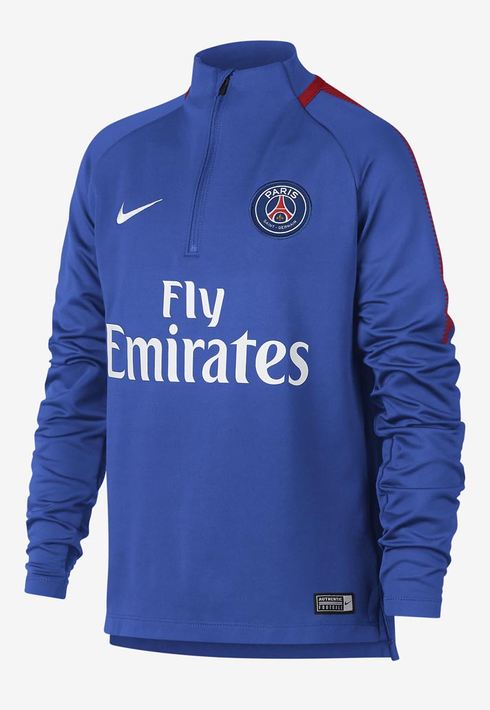 psg-training-wear-18-6.jpg