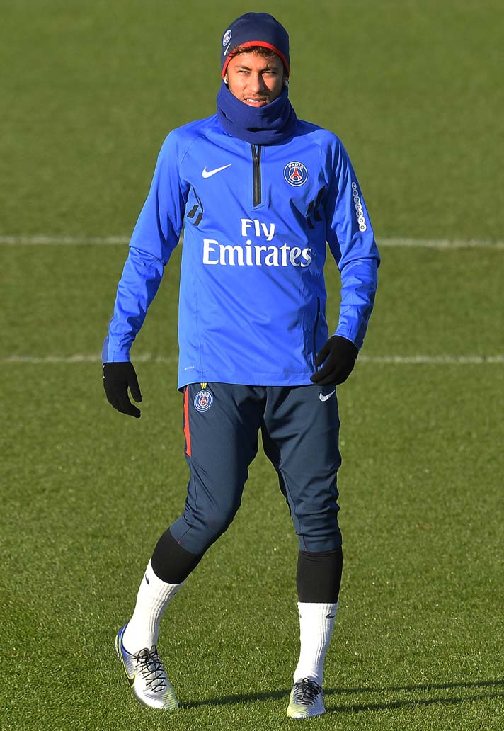 psg-training-wear-18-8.jpg