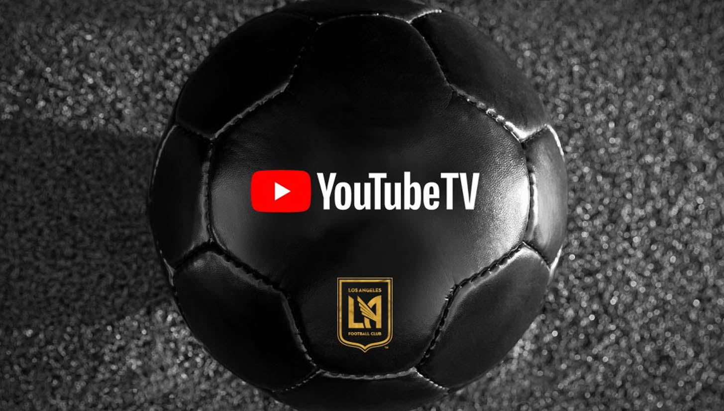 lafc-youtube-tv-1.jpg