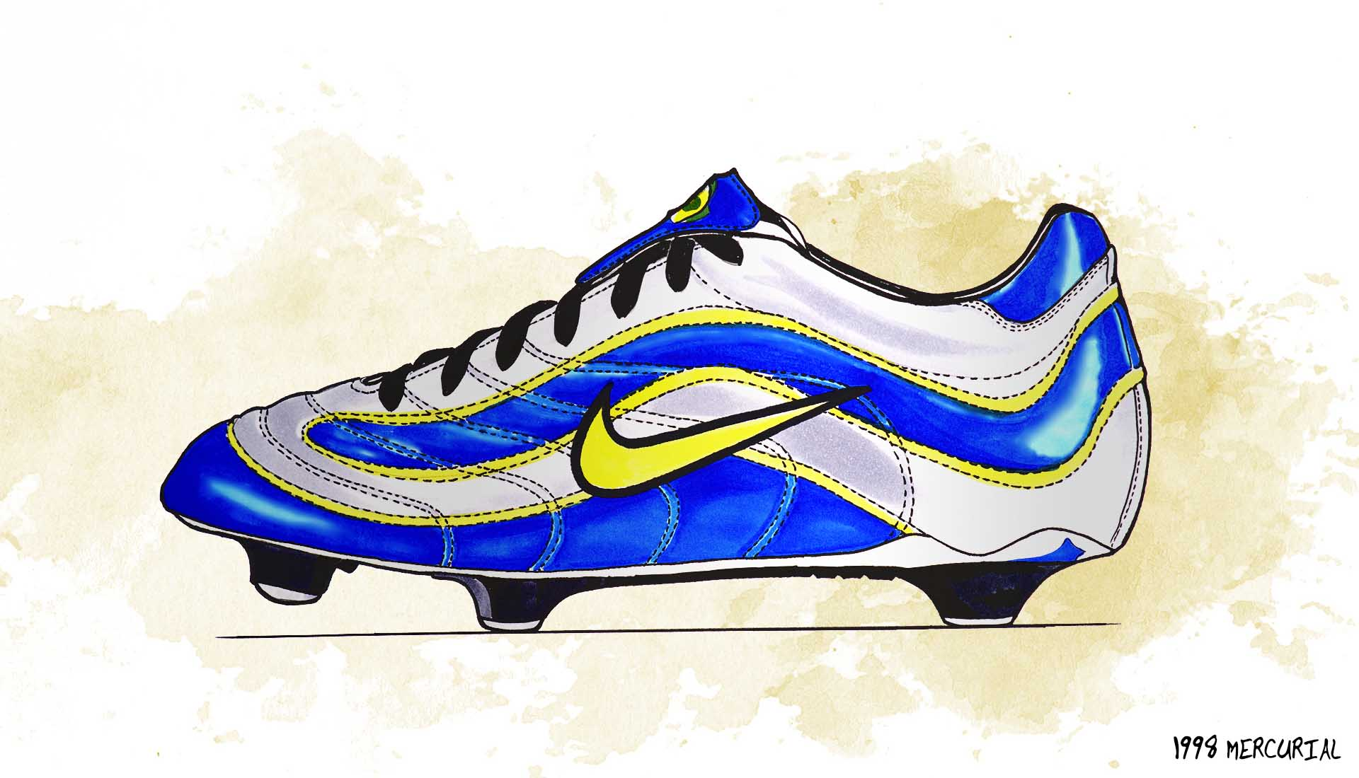 1-nike-mercurial-timeline-illustrations.jpg