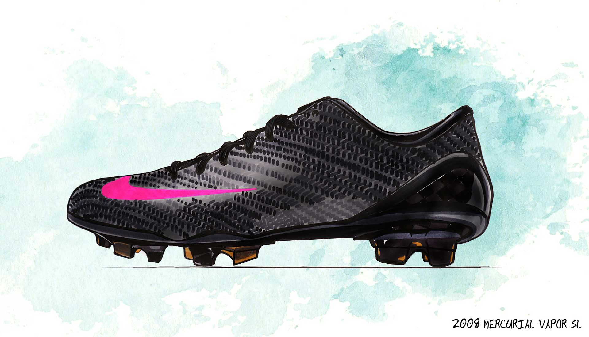 new product b0a31 0277f 5-nike-mercurial-timeline-illustrations.jpg