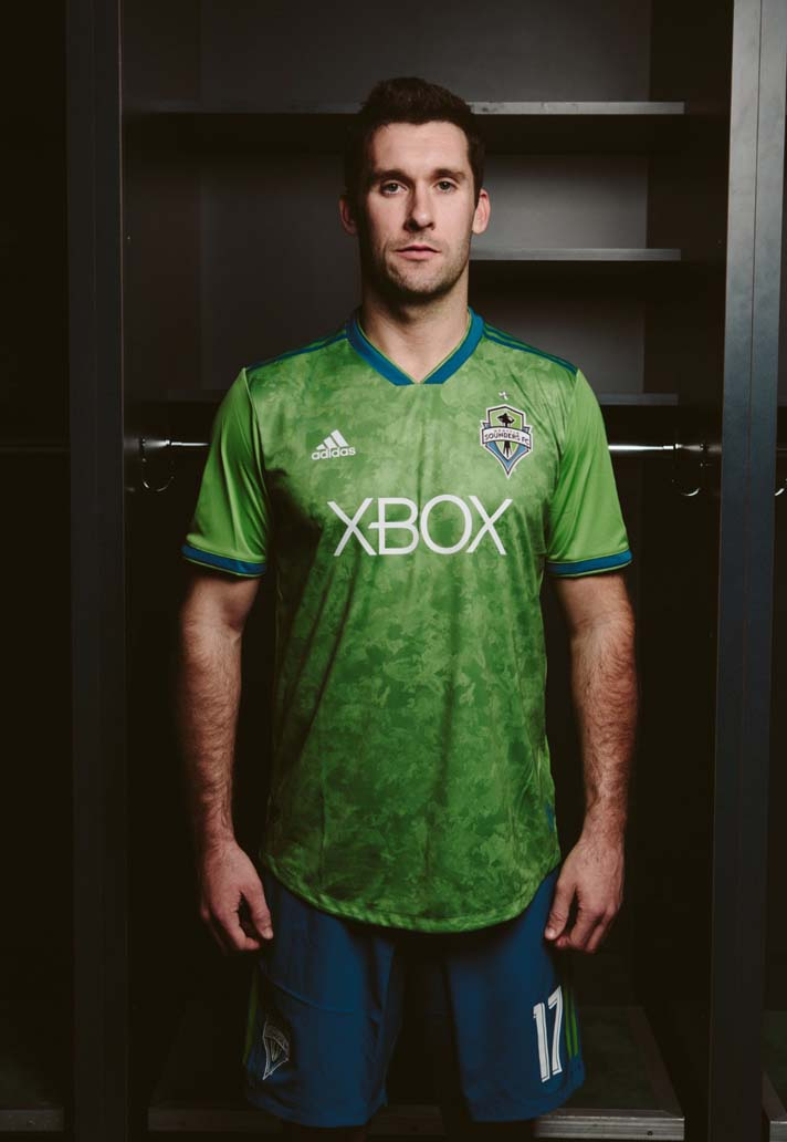 6-seattle-sounders-home-2018.jpg