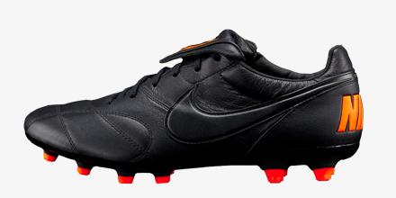 5bf88aea5 Nike Premier 2.0