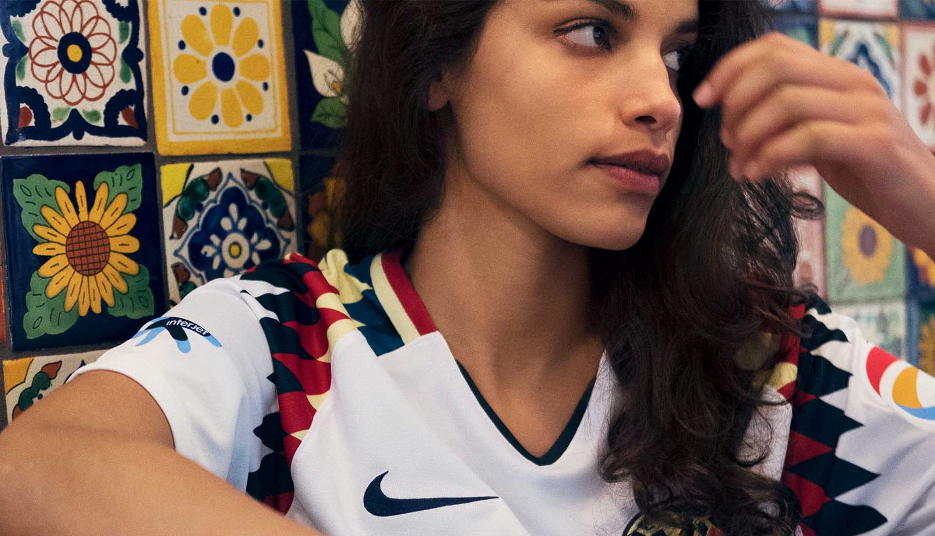 Nike Launch The Jersey Shop - SoccerBible 124d7724a