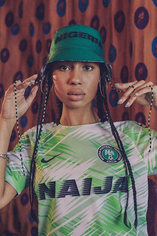 392b141b888 Nigeria Nike 0001 Nike-News-Football-Soccer-Nigeria-National-Team-Kit