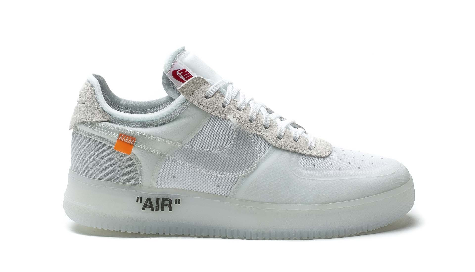 63-nike-sneakers-london-2.jpg