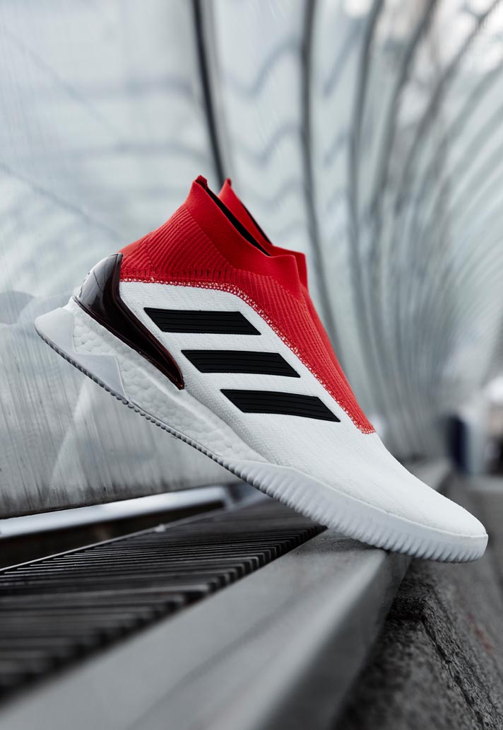 adidas Predator Tango 18+ UltraBoost