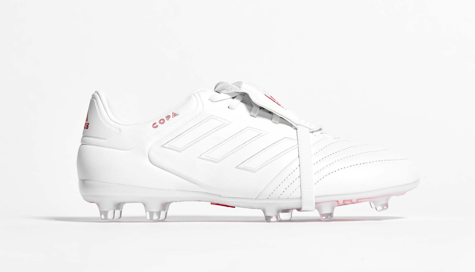 finest selection f9824 69c6b adidas-copa-gloro-white-red-4.jpg