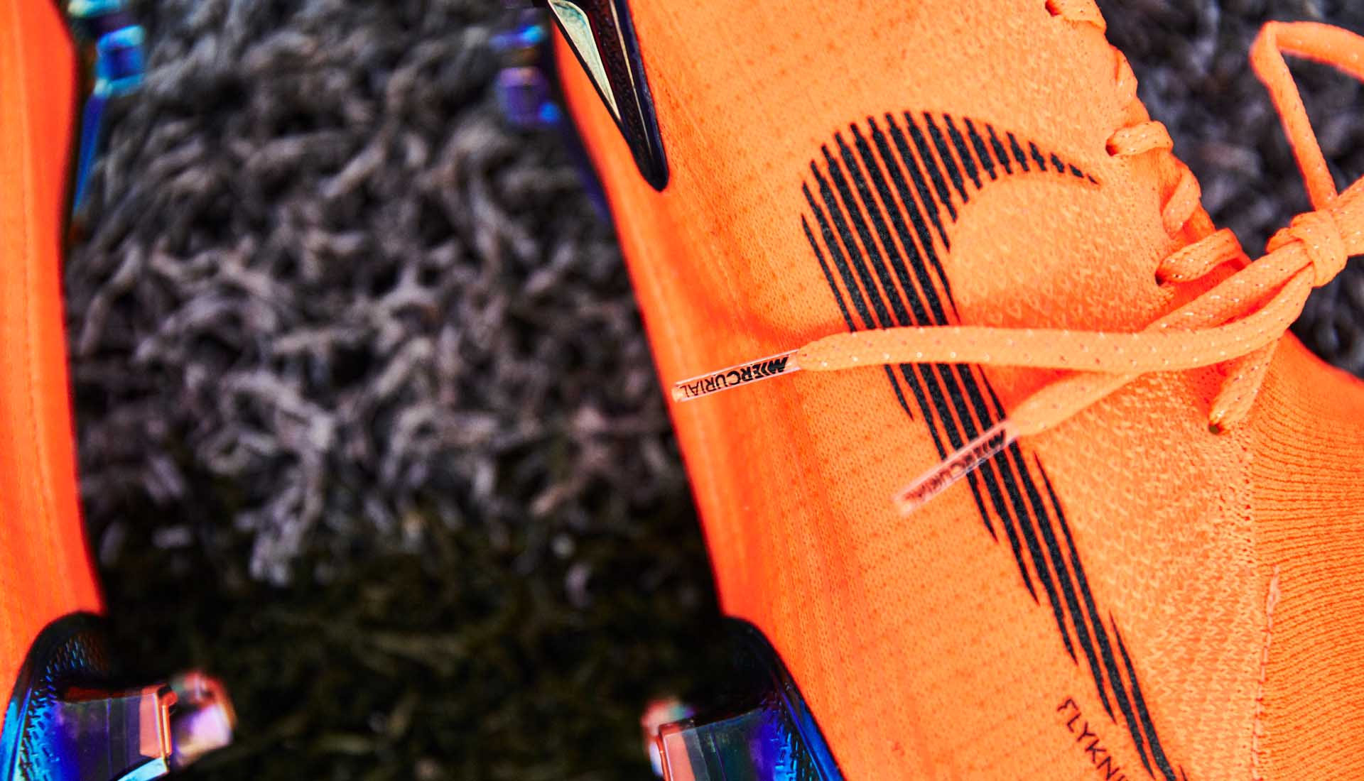 ad358a9578506 Laced Up  Nike Mercurial Superfly 360 Review - SoccerBible