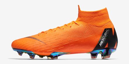 1264a1c9234d Nike Mercurial Superfly 360 www.prodirectsoccer.com